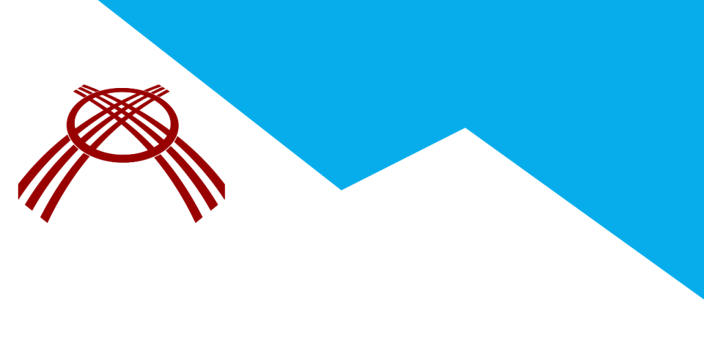 Flag_of_Osh.svg