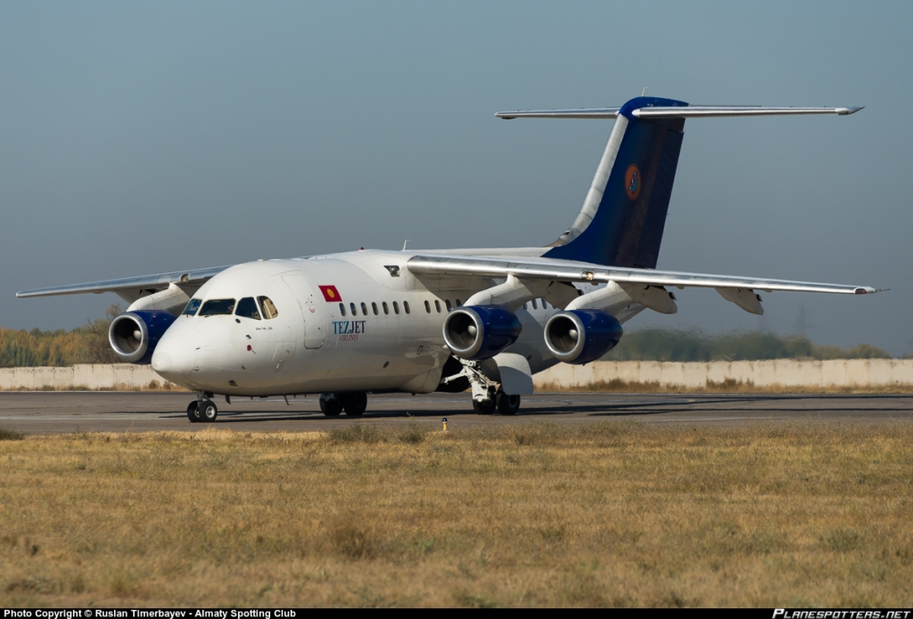 ex-27002-tezjet-air-company-british-aerospace-146-200_PlanespottersNet_529591-2