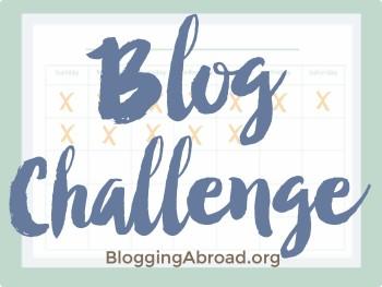 Blog-Challenge-2016-e1450836003273