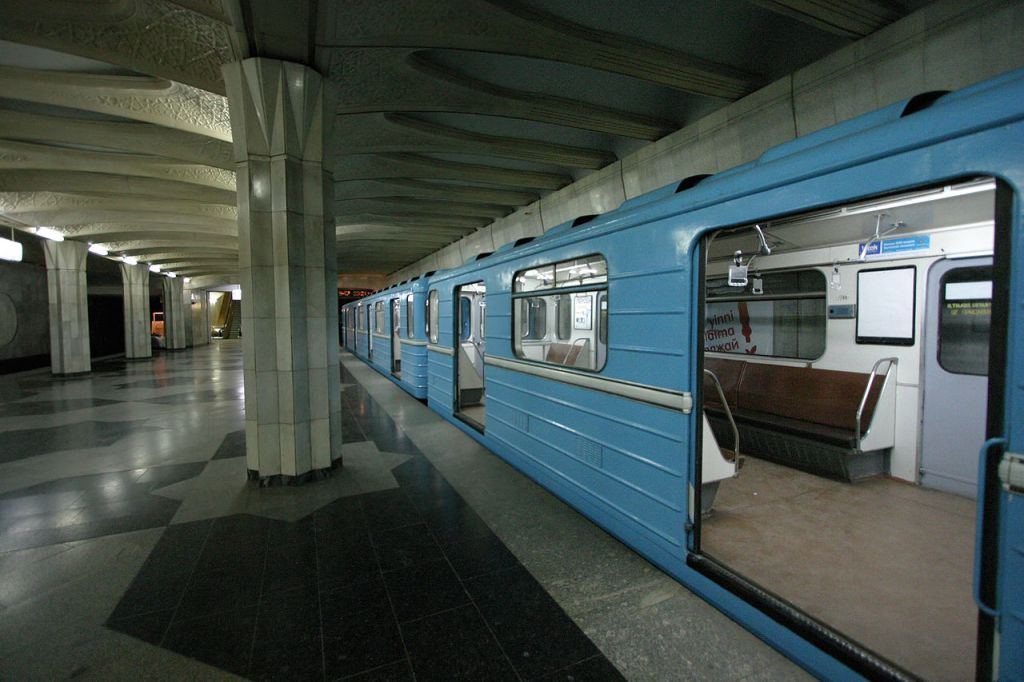 1280px-tashkent_metro_drushbanarod