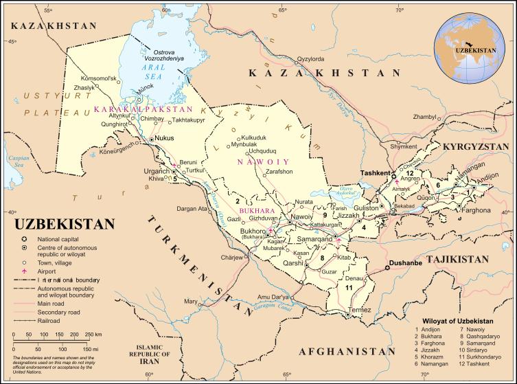 un-uzbekistan-svg