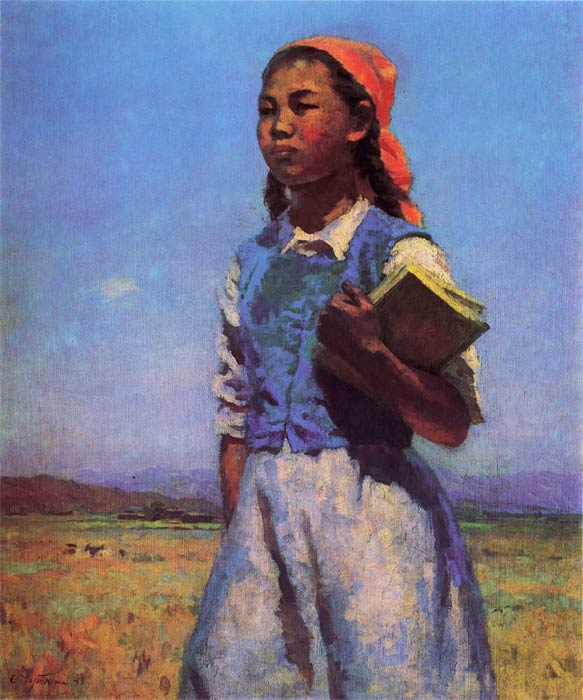 daughter-of-soviet-kirghizia